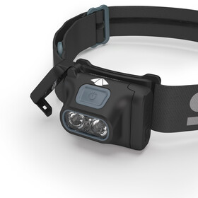 Silva Scout2 XT Headlamp